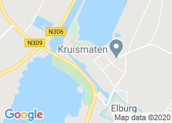 Jachtcenter Elburg - Elburg