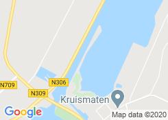 EWSV Admiraal van Kinsbergen - Elburg
