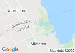 Waterpark de Bloemert - Midlaren