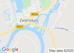 Watersport Zwartsluis - Zwartsluis