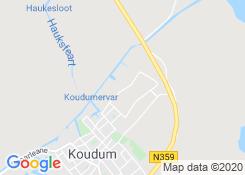 Jachtwerf Busman - Koudum