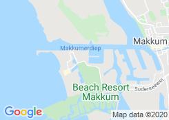 Marina Makkum - Makkum