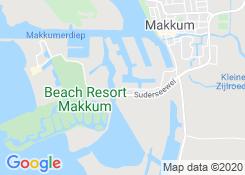Sailcentre Makkum - Makkum