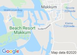 Seabell Watersport Makkum - Makkum