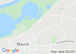 WV Maurik - Maurik