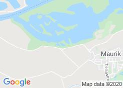 Camping & Jachthaven De Loswal te Maurik - Maurik