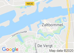 Zaltbommelse Watersportvereniging - Zaltbommel