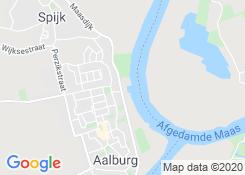 Wijkse Zeilvereniging Trident - Wijk en Aalburg