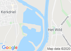 Van Gent Watersport - Kerkdriel