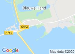Aan 't Wiede - Wanneperveen