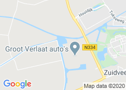 Jachthaven Steenwijkerdiep - Steenwijk