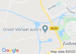WSV Helius - Steenwijk