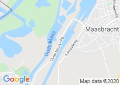 Van der Laan Yachting - Maasbracht