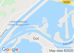 Resort Marina Oolderhuuske - Roermond