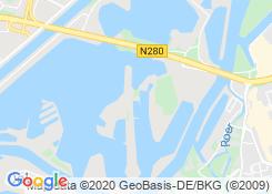 Hermus Watersport - Roermond