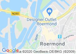 RWV Nautilus - Roermond