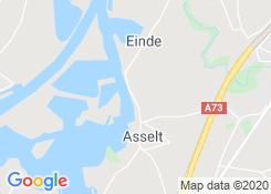 WSV Ascloa - Swalmen