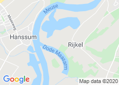WSV De Draekevaarders - Beesel