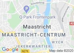 Het Bassin - Maastricht