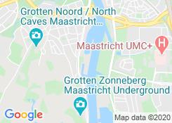WSC Treech '42 - Maastricht