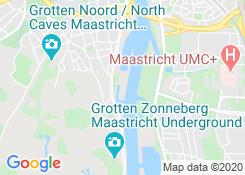 MCC Maastricht - Maastricht