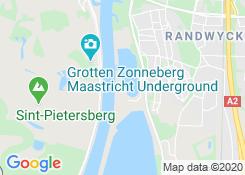 Maastricht Marina - Maastricht